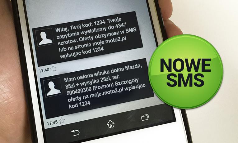 nowe_sms
