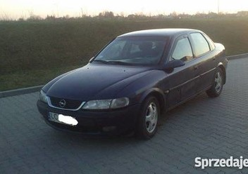 Pompa ABS Opel Vectra A
