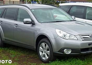 Pompa ABS Subaru Outback I
