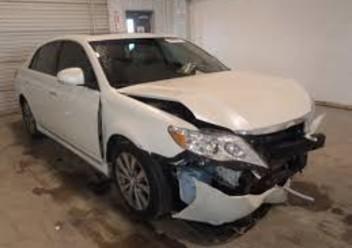 Pompa ABS Toyota Avalon