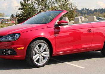 Pompa ABS Volkswagen Eos FL