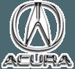 Acura Avensis T25 na części Ostróda-Kajkowo