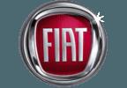 Fiat Panda II na części Ostróda-Kajkowo
