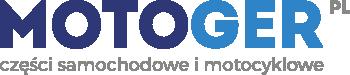 Części Polska części cena - MOTOGER.pl
